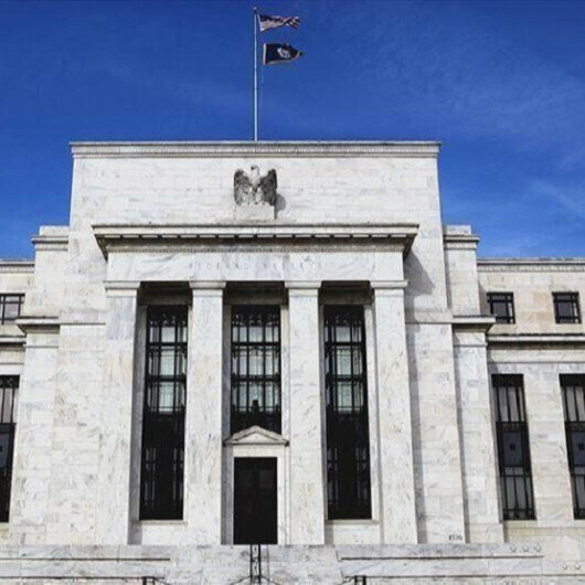 US Fed in process of removing emergency tools, chair says