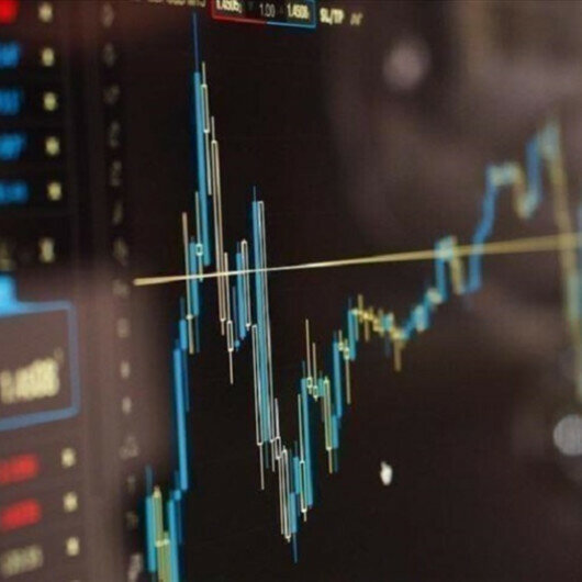 Asian markets close day with mixed figures