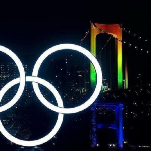 US runner Mu wins women's 800-meter gold in Tokyo 2020