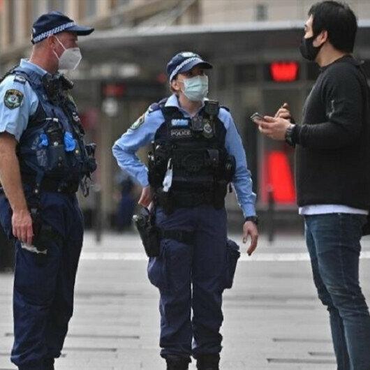 Australia's coronavirus death toll surpasses 1,000