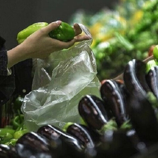 Global food prices fall in July for 2nd month in row, UN says