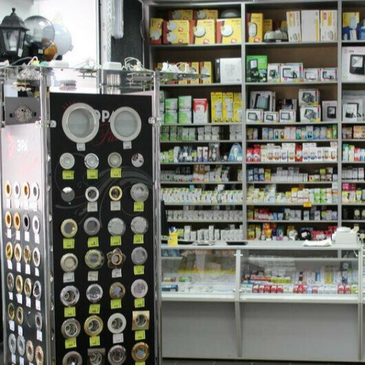 Turkey's electrical goods exports to Uzbekistan soar in 2021