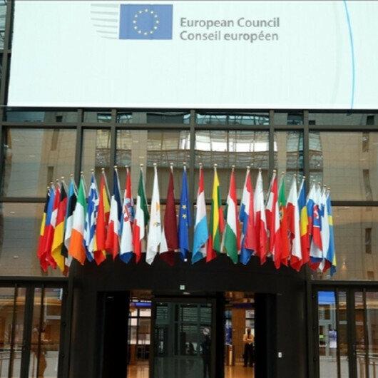 Afghanistan crisis 'eye-opener' for EU defense policy