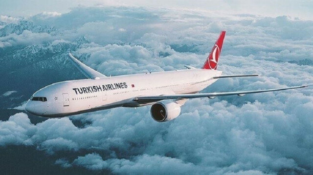 Turkish flag carrier expects much better season next year