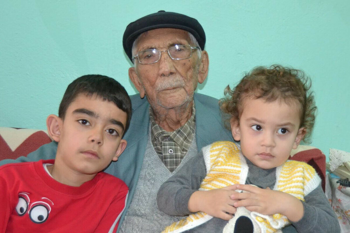 File photo: Doğan News Agency