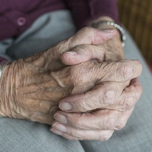 Over 55M people living with dementia worldwide: WHO