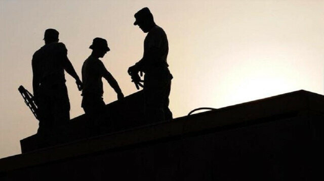 Japan moves to address abuse of migrant workers