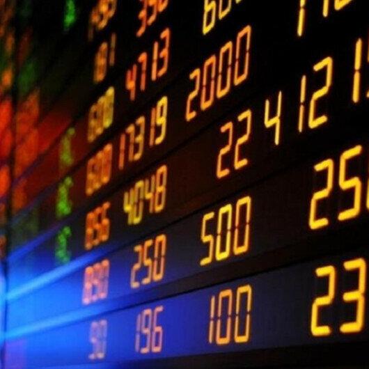 Asia markets close mixed, Europe plummets amid Fed fears