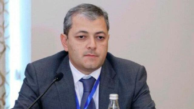Azerbaijan says entire Karabakh region to become 'green energy zone'