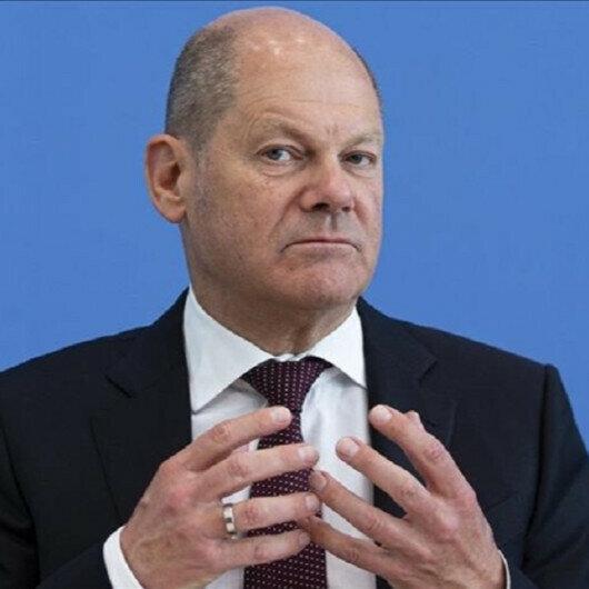 Olaf Scholz seen as winner of final TV debate before German election: Survey