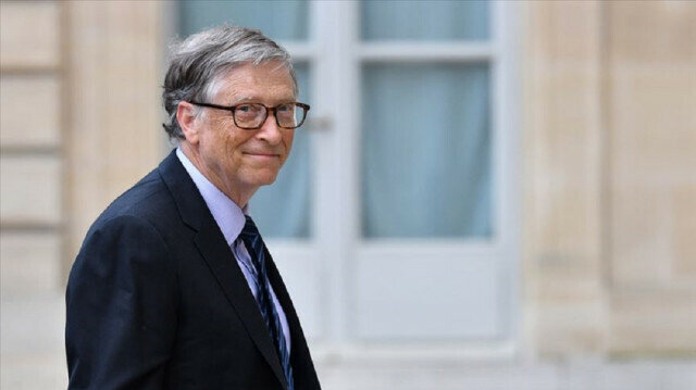 Bill Gates' nonprofit partners with 7 firms for clean energy