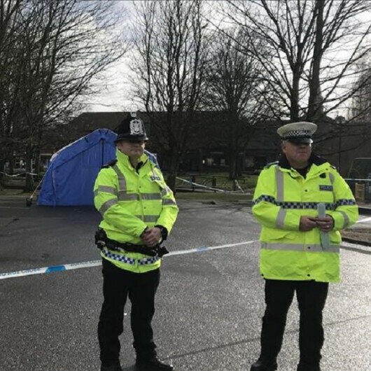 Third Russian charged over alleged Skripal poisoning
