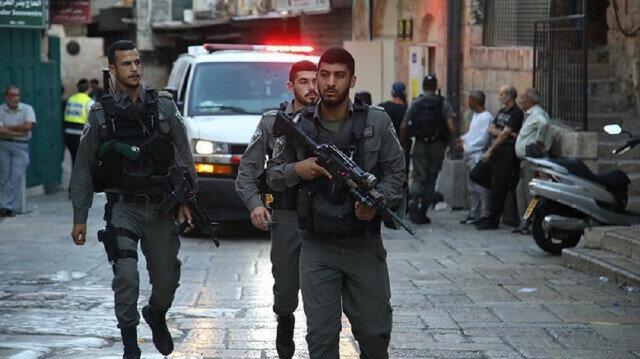 Anti-Zionist Jew seeks UK asylum after refusing military service in Israel