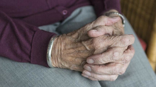 Indian experts call for more awareness on dementia