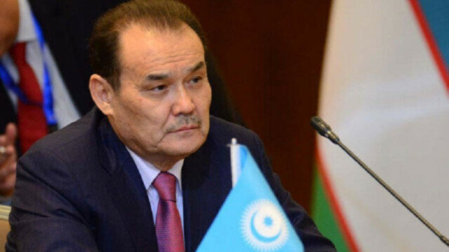 Turkic Council says investment fund will finance entrepreneurs in Karabakh