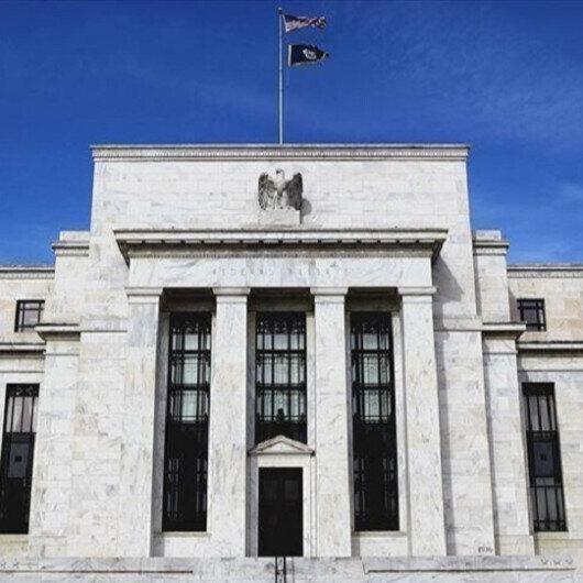 Fed may raise near-term inflation forecast: Economist
