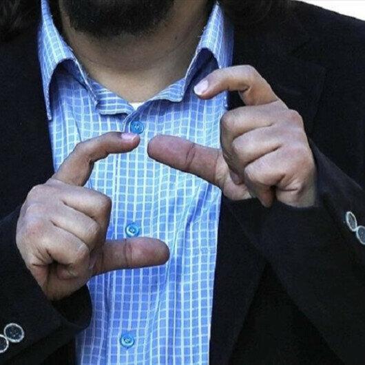 India introduces sign language in school curriculum