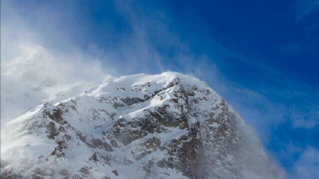 Five mountaineers killed, 14 rescued on Mt. Elbrus in Russia