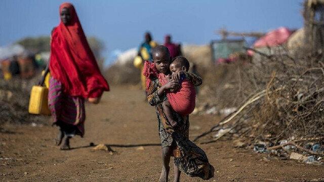 Officials in South Sudan report spike in malaria, pneumonia cases