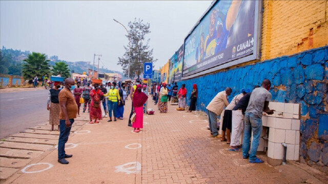 East Africa pins hopes on intra-regional, domestic tourism