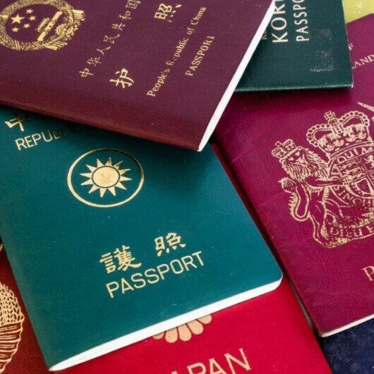 Azerbaijan lifts travel restrictions for 13 countries