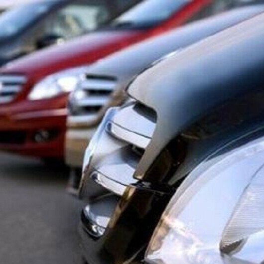 Turkey's car exports to US hit $683 mln