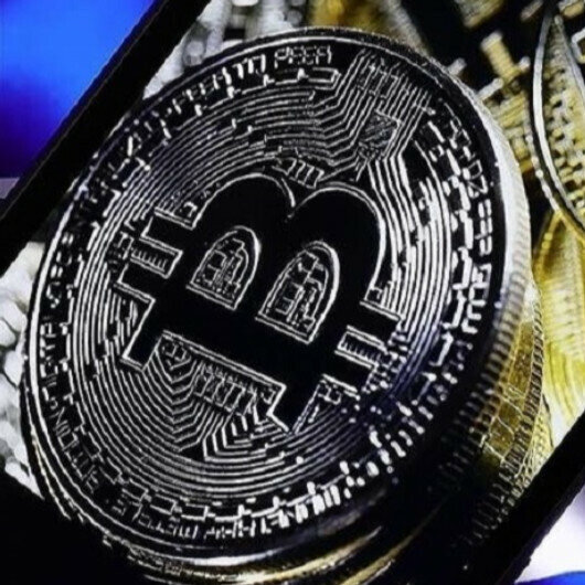El Salvador 1st country to have Bitcoin as official currency
