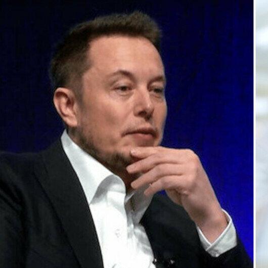 Bezos vs Musk: Will Pentagon's new million-dollar space deal set billionaires alight?