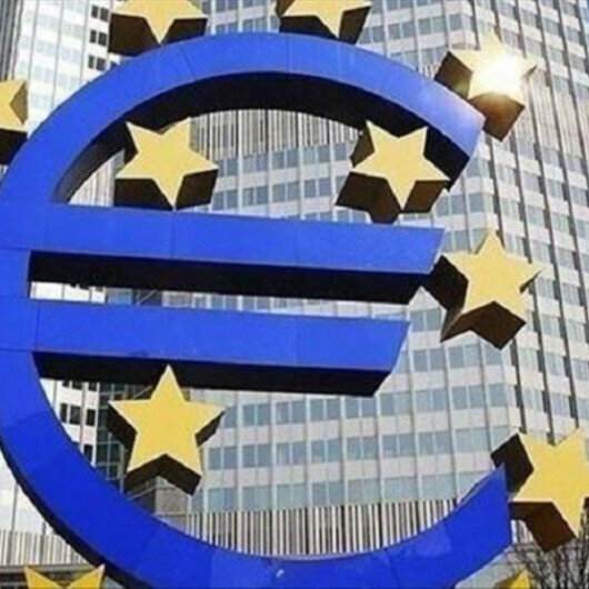 EU annual inflation up in March to 1.7%