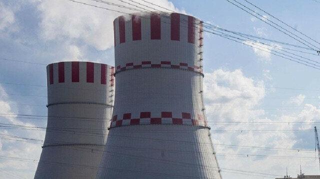Japan's nuclear waste plan 'unpardonable': North Korea