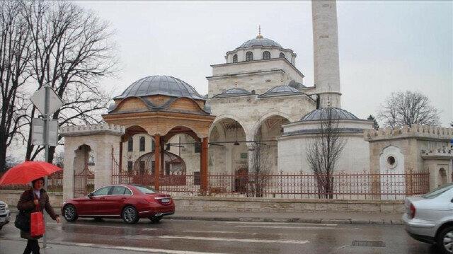 Bosnia returns a Ramadan tradition after 30 years