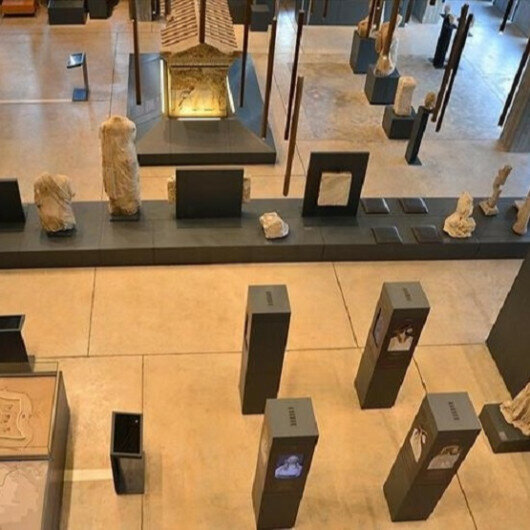 Museums host nearly 9M visitors in 2020 despite virus