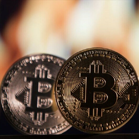 Bitcoin, cryptocurrencies recover from sharp decline