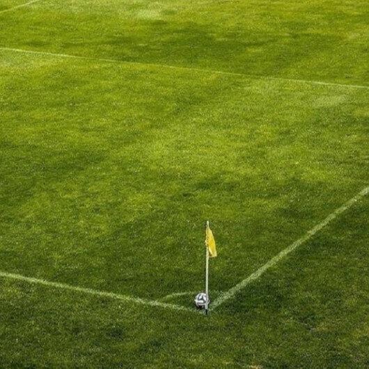European Super League already showing cracks