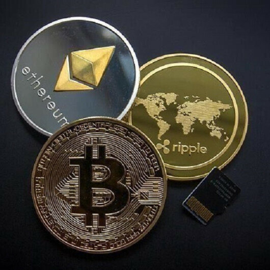 Norway to test solutions for digital CB currency