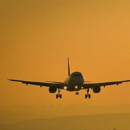 UK adds India to no-travel red list
