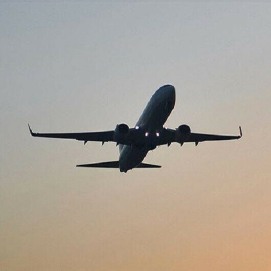 Kuwait suspends flights with India amid virus spike