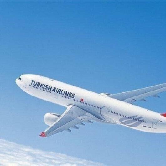 Turkish Airlines expands destinations in Uzbekistan