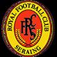 RFC Seraing