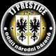 TJ Prestice