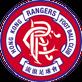 bc-rangers