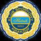 hutnik-krakow