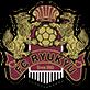 fc-ryukyu