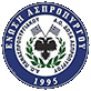 Aspropyrgos