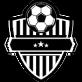 Atletico FC.