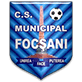 CSM Focsani 2007