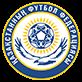 Kazakistan U17