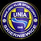 Unia Skiernewice