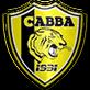 CABB Arreridj