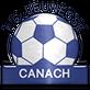 jeunesse-canach